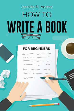 J How to Write a Book.jpg