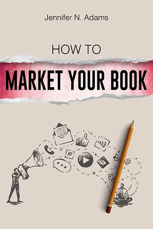 How to Market Your Books.jpg