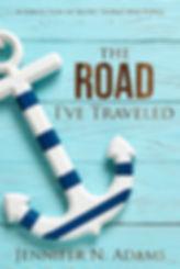 The Road Ive Traveled.jpg