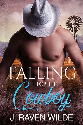Falling for the Cowboy.jpg