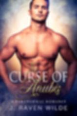 The Curse of Anubis.jpg