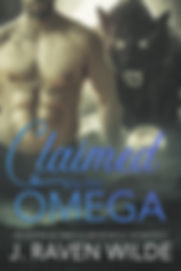 Claimed by the Omega.jpg