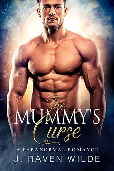 The Mummys Curse.jpg