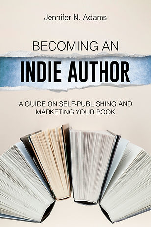 Becoming an Indie Author.jpg