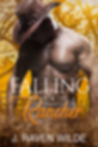 Falling for the Rancher (1).jpg