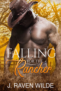 Falling for the Rancher (1).jpg