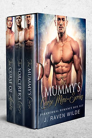The Mummys Curse mini series boxset.jpg