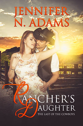 Ranchers Daughter cover.jpg