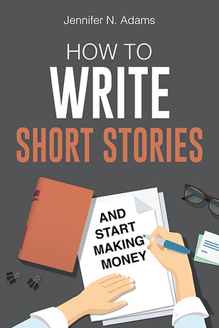 J How to Write Short Stories.jpg