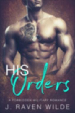 His Orders.jpg