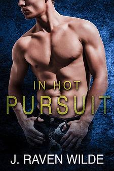 In Hot Pursuit.jpg