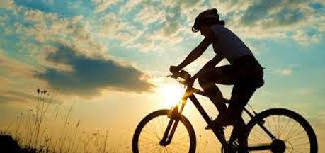 cycling 2.jpeg
