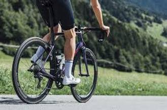 CYCLING1.jpeg