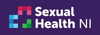 sexualhealthni.png