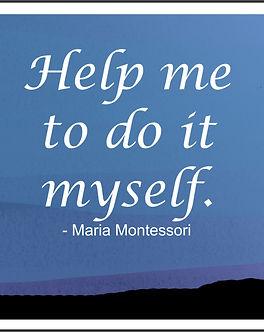 help-me-to-do-it-myself.jpg