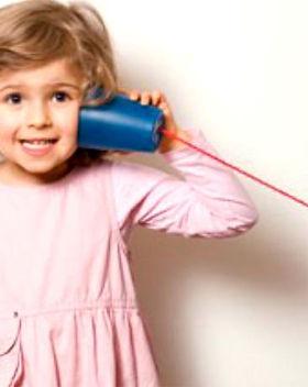 cup phone.jpg