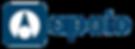 apoio-logo-horizontal.old.png