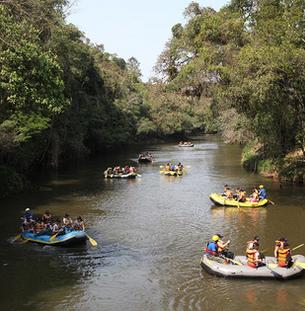 rio juquia sobre.png