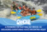 banner-canoar-publicidade.png