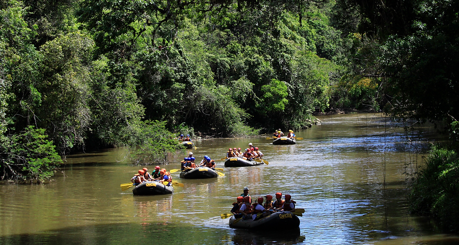 1juquitiba_rafting.png