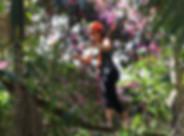 arvorismo_canoar_1-1024x683.jpg