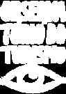 observatório_smooth_branco_a4.png