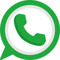 whatsapp-png-whatsapp-free-icon-512.png