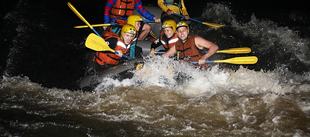 rafting noturno 4445.png