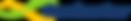 cadastur-logo (1).png