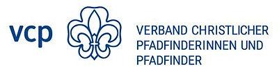 VCP Wappen mit Schriftzug.jpeg