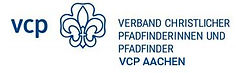 VCP Aachen nach Bund.JPG