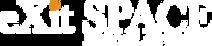 eXitSPACE_logo.png