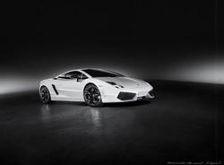 CUSTOMER - Lamborghini