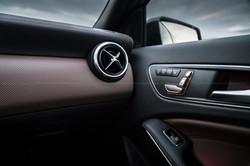 © Arnaud Taquet for Mercedes-Benz