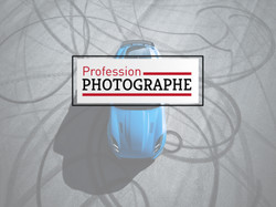 PROFESSION PHOTOGRAPHE ( 2017 )