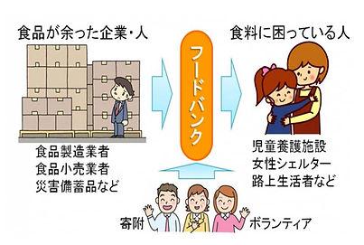 関係図1.jpg