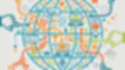 illustration2_big_data.jpg