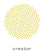 Creator-Logo.png
