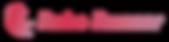 logo_fix_yoko_g.png