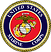 usmc-png-and-graphics-full-size-us-marin