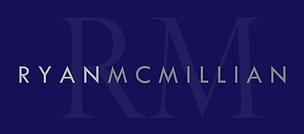 Ryan Mcmillian