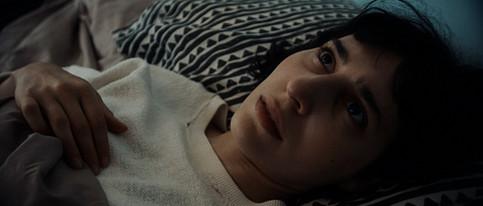 SHUT EYE | HORROR FILM