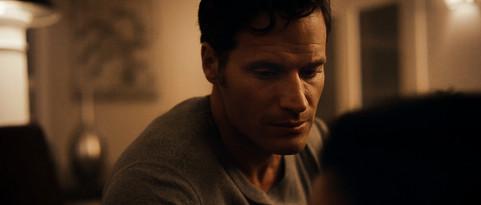 PASSATO PRESENTE | SHORT FILM