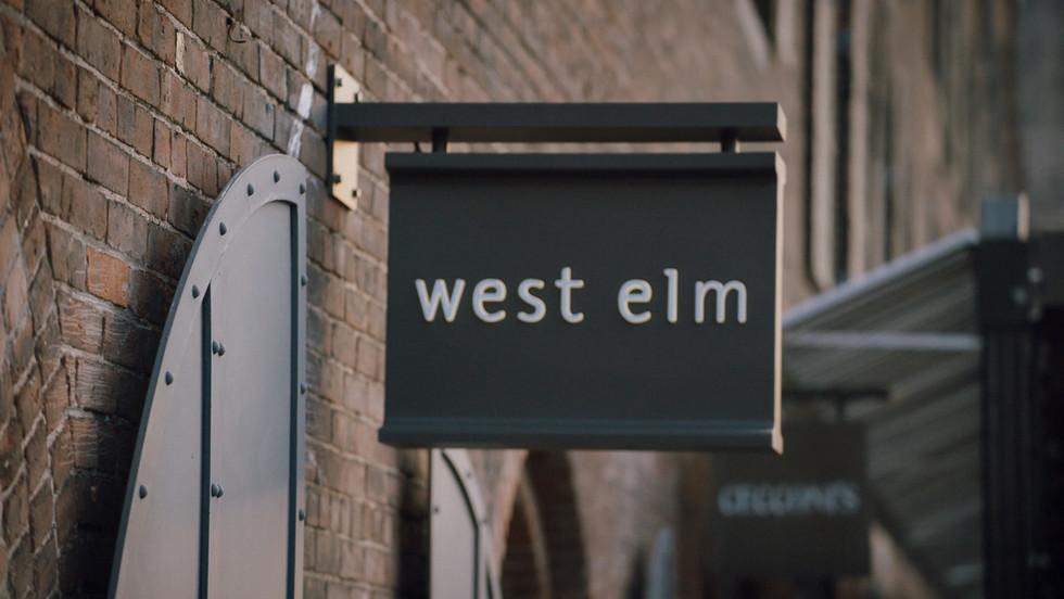 Interface_WestElm_MASTER.00_00_34_05.Sti