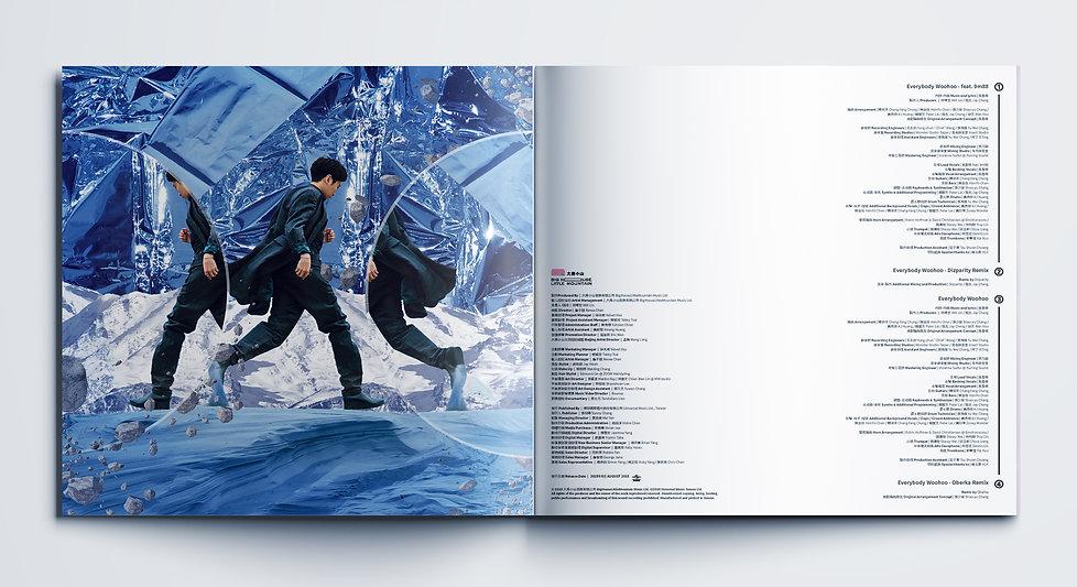 Square Brochure Mockup-7.jpg