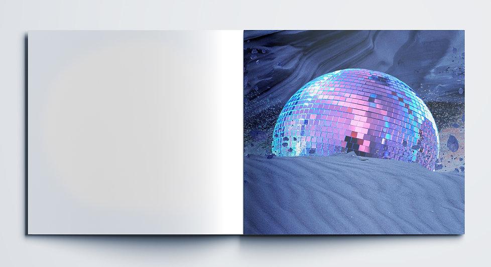 Square Brochure Mockup-9.jpg