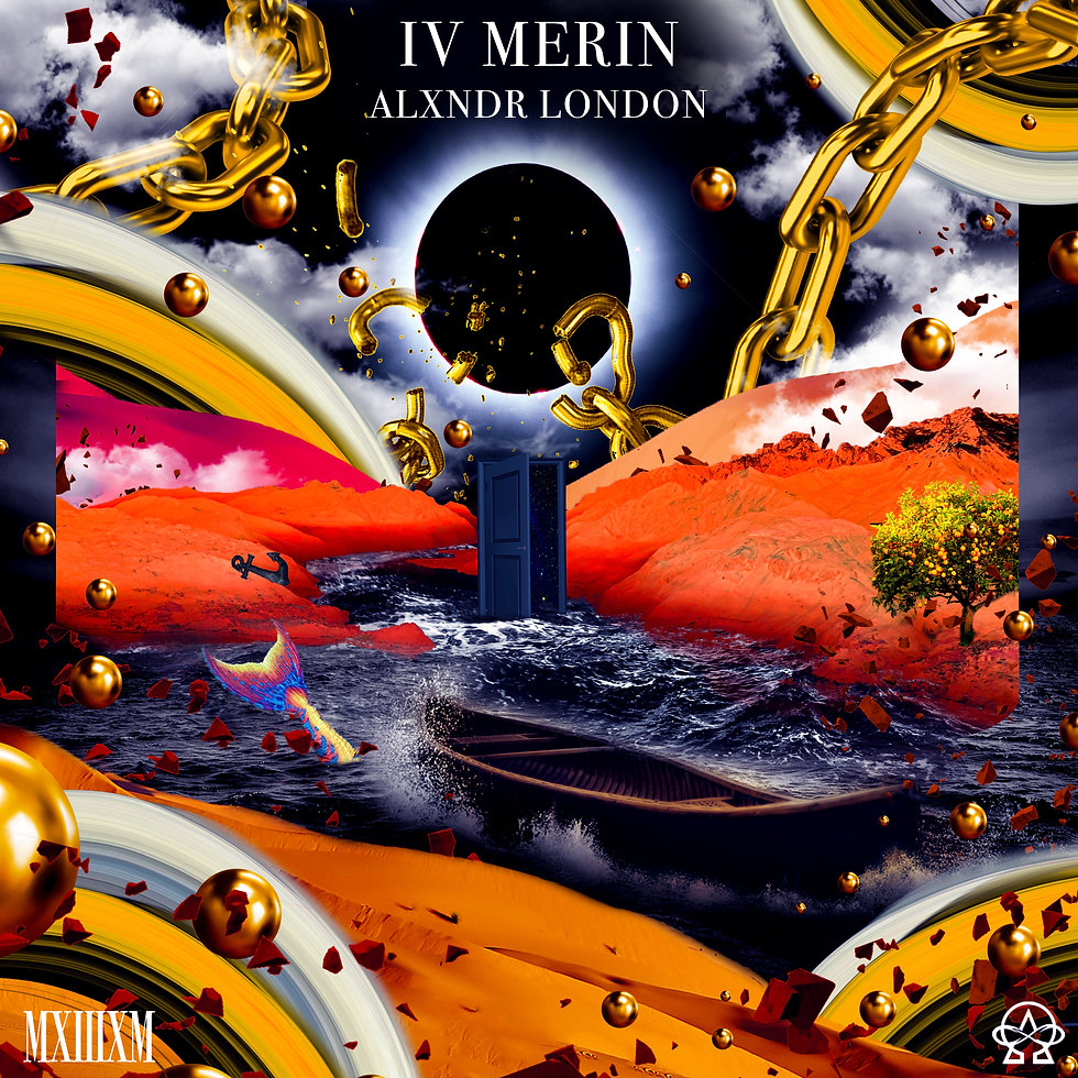 IV MERIN-2.JPG