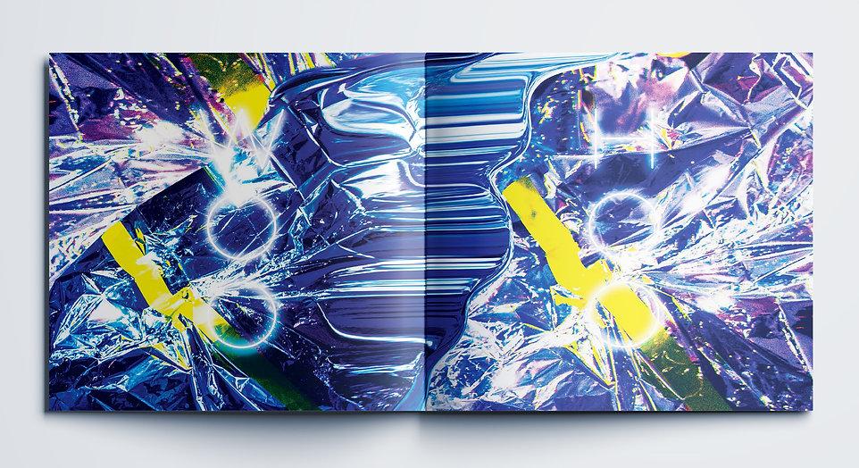 Square Brochure Mockup-0.jpg