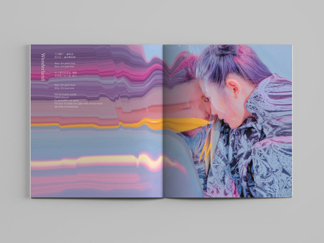 zooey brochure mockup11.jpg