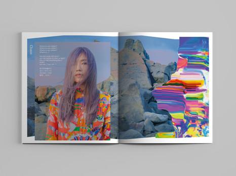 zooey brochure mockup5.jpg